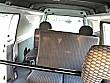 Tertemiz L300 yeni muayaneli  L 300 L 300 City Van - 3774826