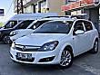 BADEM OTOMOTİV DEN OPEL ASTRA HB 1.3 DİZEL ÇOK TEMİZ 127 BİNDE Opel Astra 1.3 CDTI Essentia - 1318449