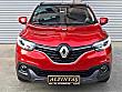 ALTINTAŞ TAN 2018 KADJAR 1.5 DCİ İCON EDC 19  JANT BOYASIZ FULL Renault Kadjar 1.5 dCi Icon - 602907