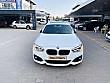 ÖZDAŞ OTOMOTİV DEN 2016 1.16D M PLUS BMW 1 SERISI 116D M PLUS - 2059817