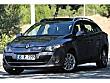 İPEK OTOMOTİV GÜVENCESİYLE 2010 Megane 1.5 dCiPrivilege FUUL FUU Renault Megane 1.5 dCi Sport Tourer Privilege - 3448214