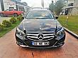 ŞİMŞİT DEN 2015 MOD.E180 EDİTİON E 122 BİN KM DEĞİŞENSİZ Mercedes - Benz E Serisi E 180 Edition E - 2097930