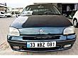 1997 MODEL RENAULT CLİO 1.4 RN DOUBLE EKRAN OTOMATİK VİTES Renault Clio 1.4 RT - 453866