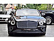 SCLASS 2020 CONTINENTAL 4.0 V8 100. YEAR EDİTİON MULLINER Bentley Continental GT - 1007941