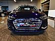 RIDVAN DEMİR  DEN 2020 AUDİ A4 4.0 TDİ QUATTRO ADVANCED O KM Audi A4 A4 Sedan 2.0 TDI Quattro Advanced