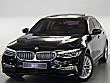 KOSİFLEROTO BOSTANCI 2017 BMW 5.30İ EXECUTİVE LUXURY 59.288 KM BMW 5 Serisi 530i Executive Luxury