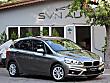SVN AUTO BMW 2.18 ACTIVE TOURER SPORT LINE BOYASIZ BMW 2 Serisi 218i Active Tourer Sport Line