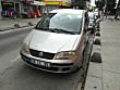 SATILIK FİAT İDEA 2005 MODEL - 4154381