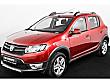 2016 SANDERO 0.9 TCE STEPWAY EASY-R 20 BİN KM HATASIZ     Dacia Sandero 0.9 TCe Stepway Easy-R - 2884171