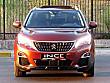 TAMAMINA KREDİ 2020  0  KM CAM TAVAN KABLOSUZ ŞARJ ISITMA FULL Peugeot 3008 1.5 BlueHDi Active Life Prime Edition - 4688330