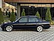 EMR AUTO DAN MASRAFSIZ 3.20 E 30 BMW 3 Serisi 320i - 3105217