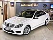 2012 Mercedes C-180 AMG 1.6 7 İleri 140.000 Hatasız.. Tramersiz Mercedes - Benz C Serisi C 180 AMG 7G-Tronic - 2946219