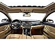 X DRİVE AĞIRBAŞLI VE ASİL BMW 5 Serisi 525d xDrive  Comfort - 453331