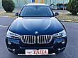 TAHA dan 2016 BMW x3 sDRİVE X LİNE İÇİ TABA HATASIZ   BMW X3 20i sDrive X Line - 3571702