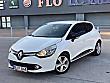 2014OTOMATİK İCON  90HP HATASIZ ÖZBAHAR OTOMOTİV Renault Clio 1.5 dCi Icon - 3272626