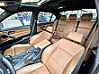 ROCCO MOTORS 2011 3.20d M SPORT 184 HP LCİ İÇİ TABA RECAROLU BMW 3 Serisi 320d M Sport - 3915283