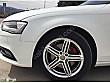 İMZA AUTO DEĞİŞENSİZ KAYITSIZ 2013 A4 2.0 TDİ 177 HP SANRUF Audi A4 A4 Sedan 2.0 TDI - 2464098