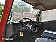 AS250 PERKİNS MOTOR DAMPERLİ Dodge AS 250 - 447528