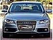 ŞAHBAZ AUTO 2011 AUDI A4 2.0 TDI 143 HP ÖN - ARKA LED 147.000 KM Audi A4 A4 Sedan 2.0 TDI - 1686686