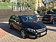 2016 B180d 35000KM PANORAMIK XENON AMG JANT HATASIZ BOYASIZ Mercedes - Benz B Serisi B 180 CDI BlueEfficiency Elite