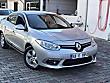 HAS ÇAĞLAR OTODAN 2011 MODEL RENAULT FLUANCE İÇ DIŞ YENİ KASA Renault Fluence 1.5 dCi Extreme Edition - 2843622