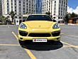 2011 Model 2. El Porsche Cayenne 3.0 Diesel - 277772 KM