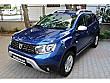 0 Km 2020 DUSTER 1.6 Sce ECO G PRESTİJ LOOK Fbrikasyn LPG  18K Dacia Duster 1.6 Sce Prestige - 2916676