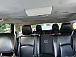 ÇOKŞEN DEN 2012 FREEMONT 2.0 AWD LOUNGE 127.000KM ORJ Fiat Freemont 2.0 Multijet Lounge - 366358