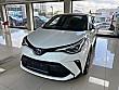 2020 TOYOTA-C-HR - HYBRİD - PASSİON X PACK- 0 KM - HEMEN TESLİM Toyota C-HR C-HR 1.8 Hybrid Passion X-Pack - 222553