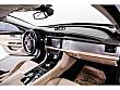 ORJINAL BAKIMLI MASRAFSIZ 119000 KMDE Jaguar XF 2.0 D Prestige Plus - 4306414