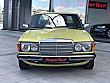 POWERTECH 1977 MODEL 230 Mercedes - Benz Mercedes - Benz 230 - 881076