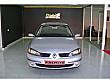 Palmiye den 2006 Laguna 1.6 Exprsson Değişensiz-Hasar Kayıtsız Renault Laguna 1.6 Expression - 4149968