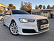 2015 AUDİ A6 2.0 DTİ ULTRA LİMUZİN YARI HAYALET NAVASYON Audi A6 A6 Sedan 2.0 TDI - 1301358