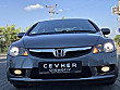 CEVHER OTOMOTİV DEN ORJİNAL 1.6 PREMİUM Honda Civic 1.6i VTEC Premium - 3063604