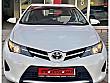 Toyota Auris 1.33 Life HATASIZ BOYASIZ DÜŞÜK KM Toyota Auris 1.33 Life - 3513275