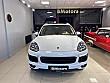 BMotors dan 2016 CAYENNE SPORT DEİSİNG BAYİ BOYASIZ 49.000KM Porsche Cayenne 3.0 Diesel - 230326