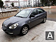 Hyundai Accent Era 1.4 Mode - 3403236