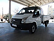 2012 MODEL 350M KILİMALI Ford Trucks Transit 350 M