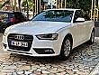 MOTLAS 2014 MODEL AUDI A4 2.0 TDI MULTITRONIC LIMOUSINE Audi A4 A4 Sedan 2.0 TDI - 3887639