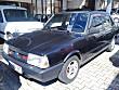 1990 ŞAHİN - 4446784