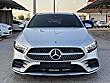 2018 MODEL MERCEDES-BENZ A180 AMG HATASIZ BOYASIZ 27.000 KM Mercedes - Benz A Serisi A 180 d AMG - 1535609