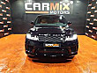 CARMIX MOTORS 2020 RANGE ROVER SPORT 3.0SDV6 HSE DYNAMIC 306 Hp Land Rover Range Rover Sport 3.0 SDV6 HSE Dynamic - 3218656