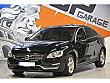 SP GARAGE - YETKİLİ SERVİS BAKIMLI  KAZASIZ  TRAMERSİZ  PREMIUM Volvo S60 1.6 D Premium - 3824425