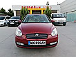 2008 MODEL HYUNDAİ ERA 1.4 LPG BAKIMLI Hyundai Accent Era 1.4 Team - 3678128