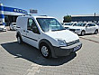 BÜYÜKSOYLU DAN 2007 FORD CONNECT T220S 1.8 TDCI PANELVAN Ford Transit Connect T220 S - 4308626