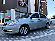 2011 TEK EL BAKIMLI ACCENT ERA 1.4 LPG Lİ TEAM ABS Lİ HYUNDAI ACCENT ERA 1.4 TEAM - 4343039