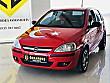 ÖZKARDEŞ ERKAN GEMİCİDEN 2006 MODEL 1.3 cdti corsa Opel Corsa 1.3 CDTI  Enjoy - 1667638