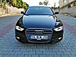 2013 AUDİ A4 2.0 TDİ DİZEL OTOMATİK SUNROOFLU 110 BİN KM Audi A4 A4 Sedan 2.0 TDI - 2181982