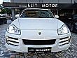 ist.ELİT MOTOR dan 2010 PORSCHE CAYENNE 3.0 D 240hp SUNROOF Porsche Cayenne 3.0 Diesel - 2129762