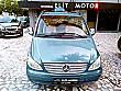 ist.ELİT MOTOR dan 2005 MODEL MERCEDES VİTO 115 CDI Mercedes - Benz Vito 115 CDI - 1364472